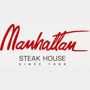 Manhattan - Pub Night - On Line Collision and Auto Body Langley