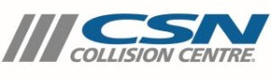 csn collision center Langley On Line collision