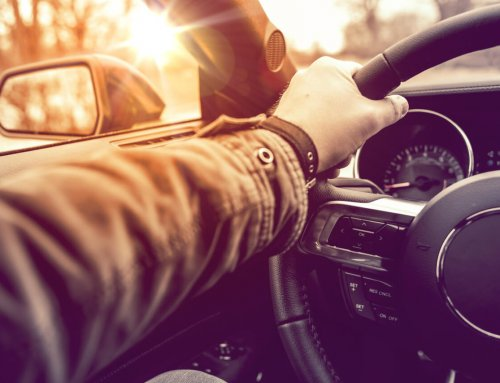 How to Prepare Your Car for a Summer Road Trip
