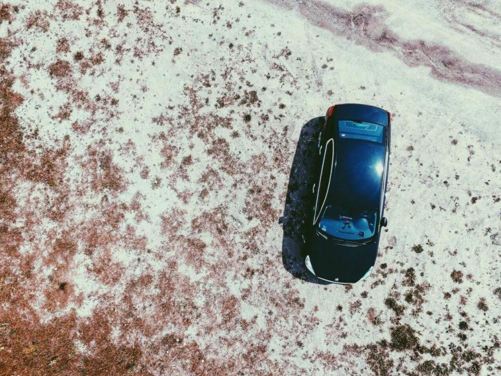 car on line collision auto body repair