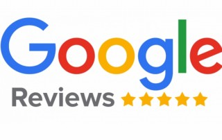 Autobody repair google reviews